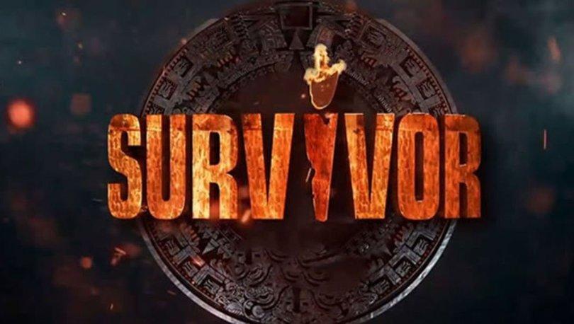Survivor erzak oyununu kim kazandı? 11 Haziran 2020 Survivor son bölüm özeti