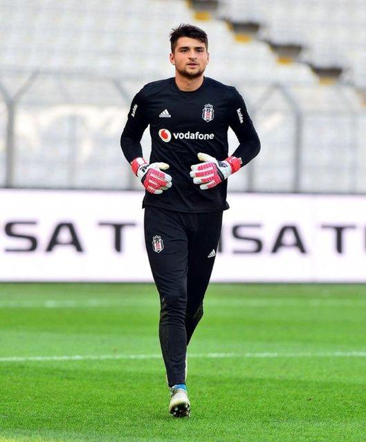 Beşiktaş - Antalyaspor muhtemel 11'ler