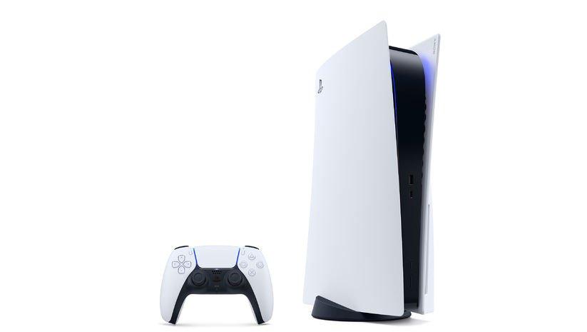 Sony PlayStation 5'i tanıttı