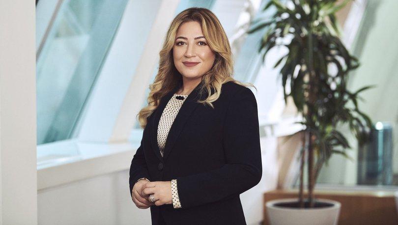 Anadolu Sigorta en değerli sigorta markası seçildi