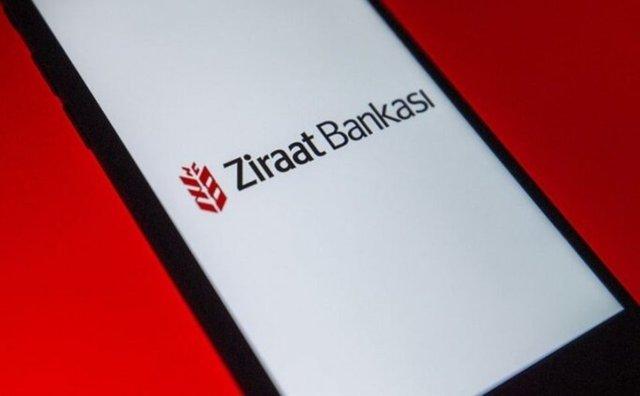 Ziraat Bankası temel ihtiyaç kredisi başvuru yap 2020! Ziraat Bankası destek kredisi başvuru sorgulama