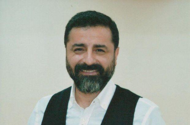 """Demirtaş'tan """"ittifak"""" açıklaması"""