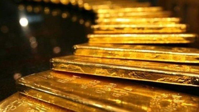 altın kaçakçılığı