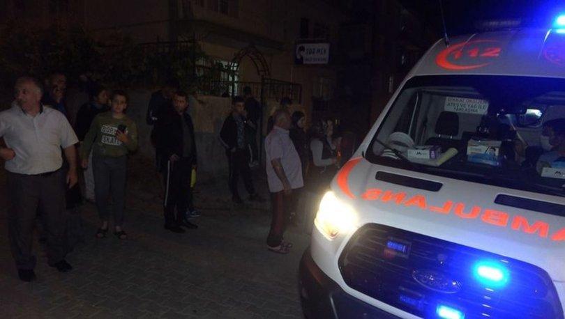 Son dakika Kırıkkale! Mahallelerde otogaz koktu, sosyal medyada TT oldu! - Haberler