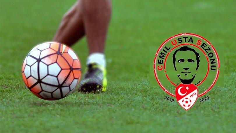 Süper Lig puan durumu 13 Haziran! Süper Lig 27. hafta fikstürü, puan durumu ve maç sonuçları