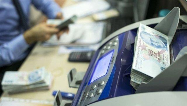 Bankalar kaçta açılıyor, saat kaçta kapanıyor? Bankaların çalışma saatleri 2020!