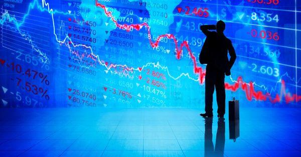 Küresel piyasalarda virüs tedirginliği