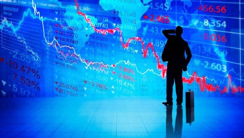 piyasalar grafik