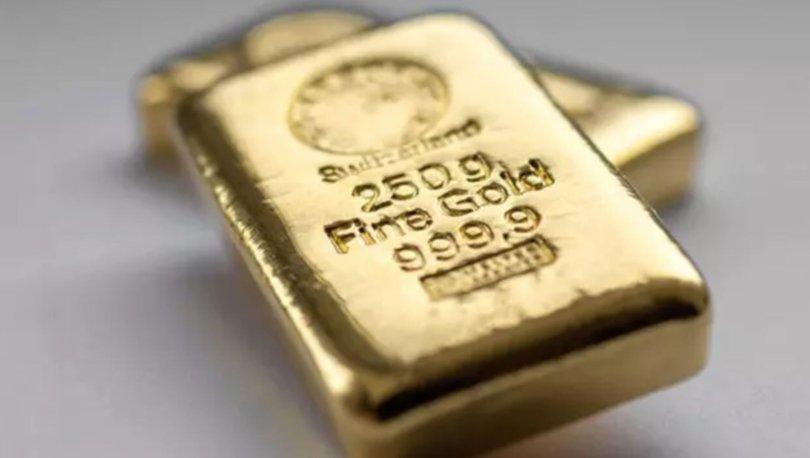 İsviçre'de bir yolcu 3 kilodan fazla altını trende unuttu