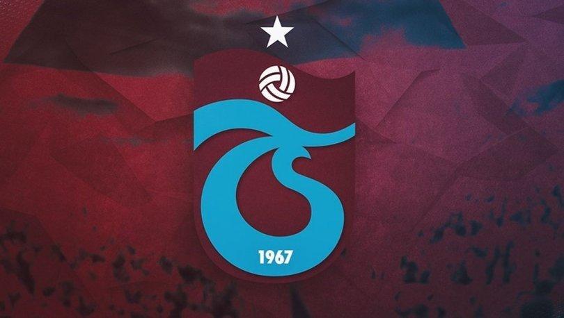 Trabzonspor'a Muharrem Usta müjdesi