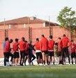 Gençlerbirliği, Süper Lig