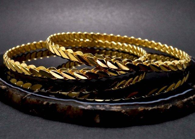 SON DAKİKA: 17 Haziran Altın fiyatları ne kadar? Çeyrek altın gram altın fiyatları anlık 2020