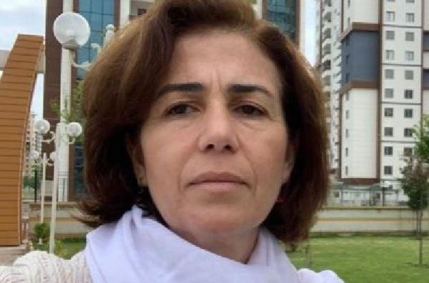 HDP'li eski belediye başkanına tahliye!