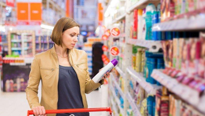 Kuaför ve berbere alışveriş kodu - haberler