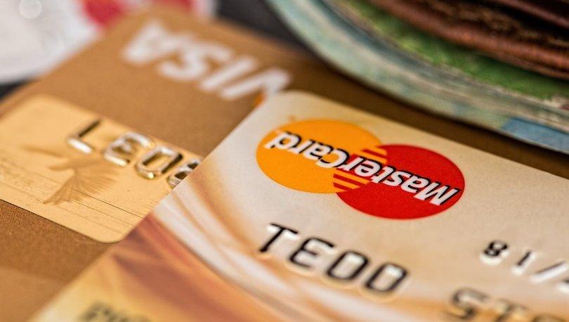 Kredi kartı aidatını nasıl geri alırsınız? - haberler