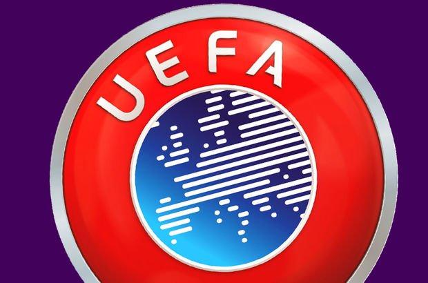 UEFA'dan FFP kararı