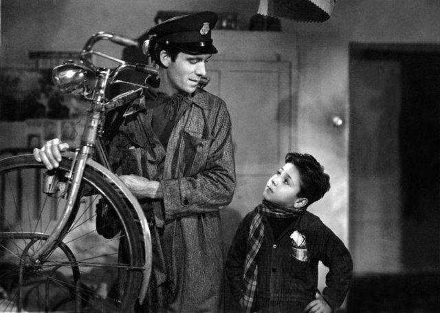 Babalar Günü'nde seyredebileceğiniz 30 film