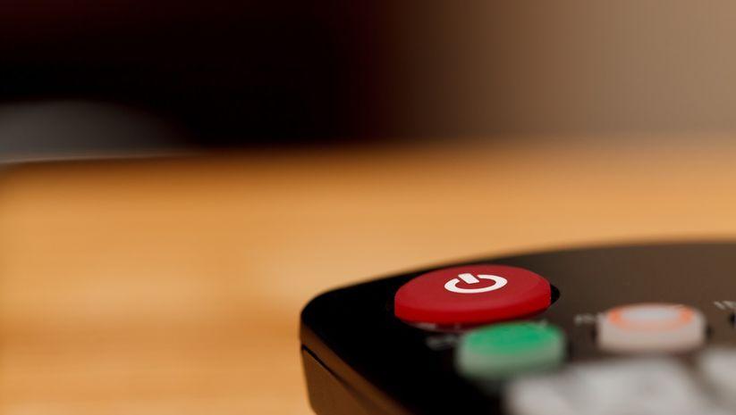 TV alırken bunlara dikkat edin!