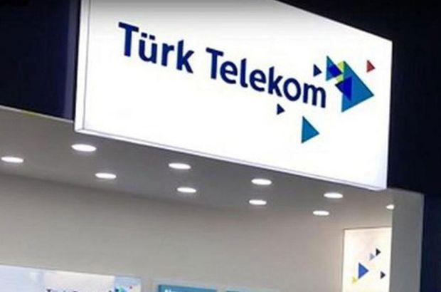 Türk Telekom'dan yerel para ile ticaret