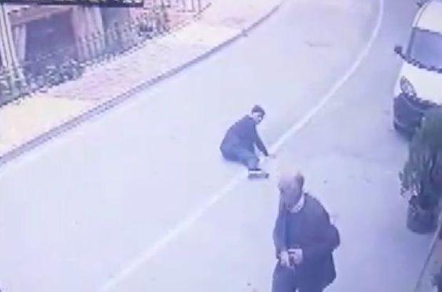 Kayınbirader cinayetinde tahliye