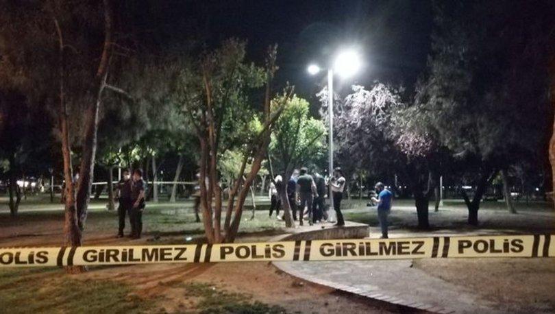 Kadıköy'de evlilik teklifi kabusa döndü: 3 yaralı