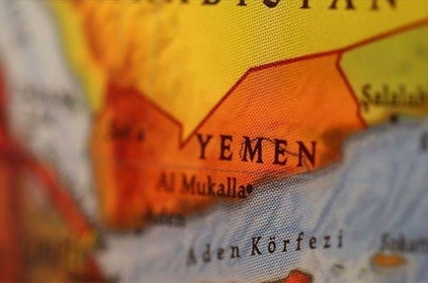 Yemenli Bakan, hükümete yönelik darbeye tepki olarak istifa etti