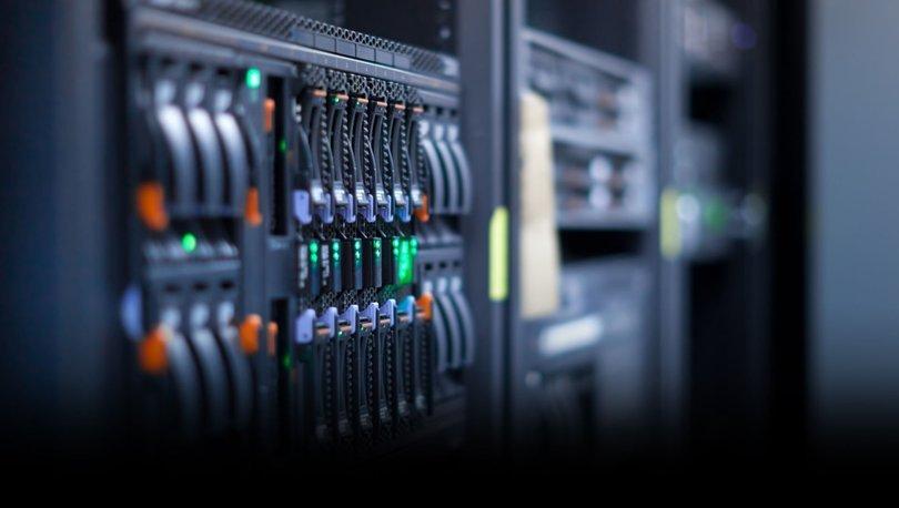 Türk web hosting şirketi Natro