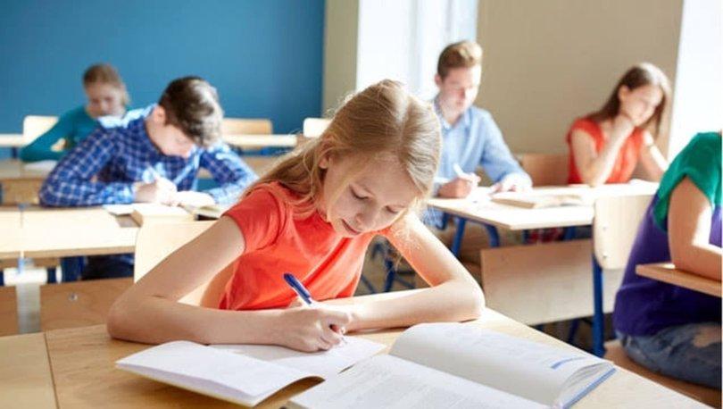 Okullar ne zaman açılacak? 2020-2021 yılı MEB Okulların açılacağı tarih