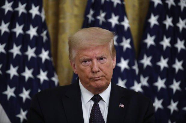 Trump'tan göçmen girişi için yeni vize çalışmaları!