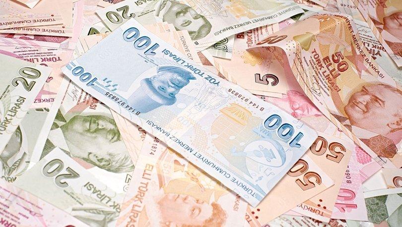 Emekli maaşı zammı son dakika 2020! Emekli ve memur Temmuz maaş zammı ne kadar olur?