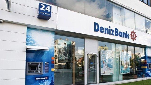 Bankalar saat kaçta açılıyor, kaça kadar açık? 2020 Bankaların çalışma (mesai) - açılış kapanış saatleri