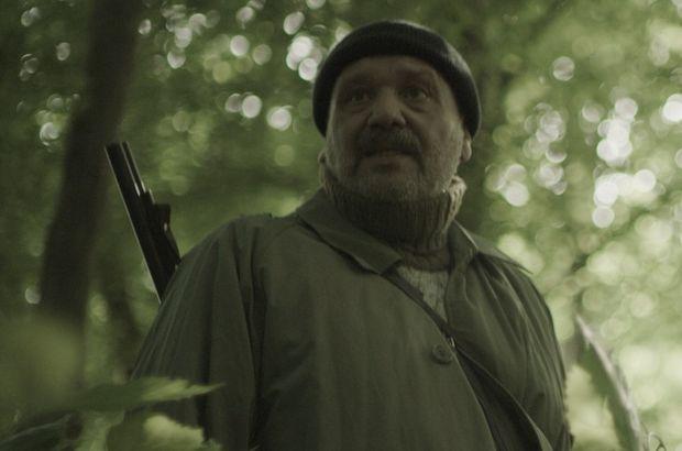 'Gelincik'in tanıtım filmi yayınlandı