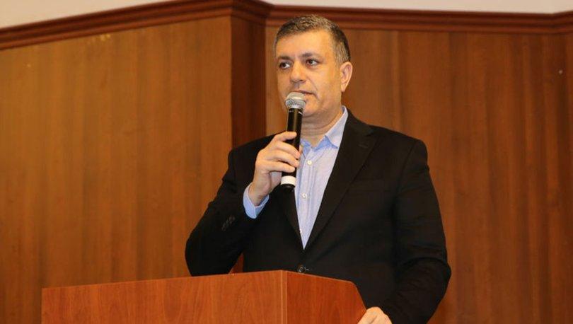 Esenyurt Belediye Başkanı Kemal Deniz Bozkurt kimdir? Kemal Deniz Bozkurt hangi partili?