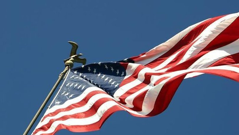 ABD, İran'a silah ambargosunun uzatılması için BMGK'ye tasarı sundu - Haberler