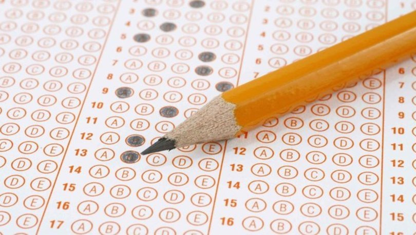 MEB sınav soruları LGS cevap anahtarı! MEB LGS sonuçları 2020 ne zaman açıklanacak?
