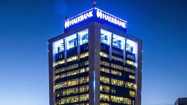 Halkbank temel ihtiyaç kredisi başvurusu yap! 10.000 TL Halkbank destek kredisi başvurusu sorgulama ekranı