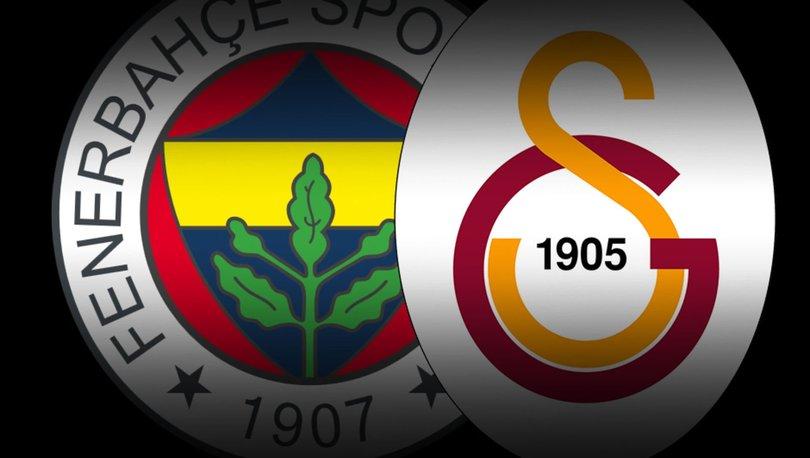 Galatasaray ve Fenerbahçe, Mandzukic'in peşinde