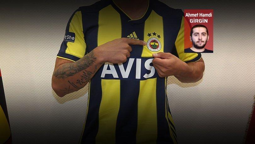 Murat Sağlam ve Allahyar Sayyadmanesh unutuldu!