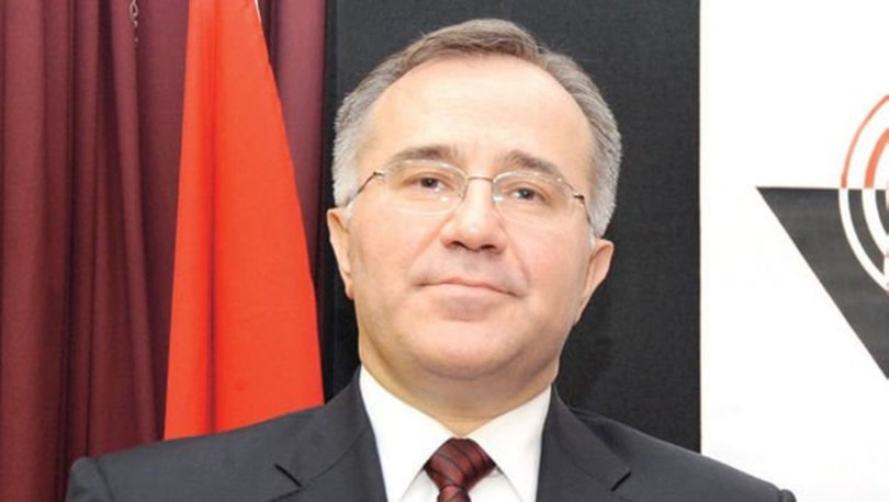Prof. Dr. Mehmet Cahit Güran