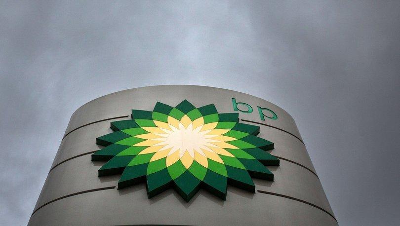 BP Türkiye gençlere özel platform oluşturdu - haberler