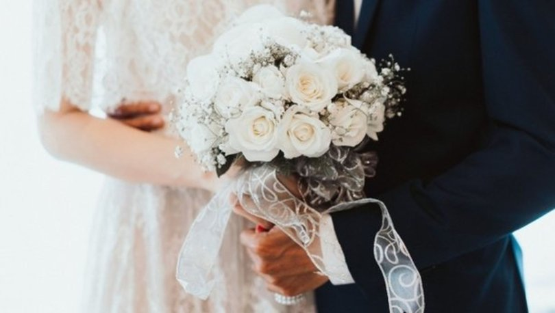 İçişleri Bakanlığı düğün genelgesi nedir? Düğünlerde alınacak koronavirüs tedbirleri