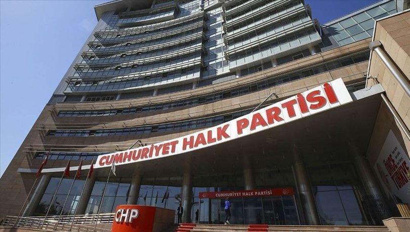 Sağlık Bakanlığı CHP'nin Kurultayı'na onay verdi
