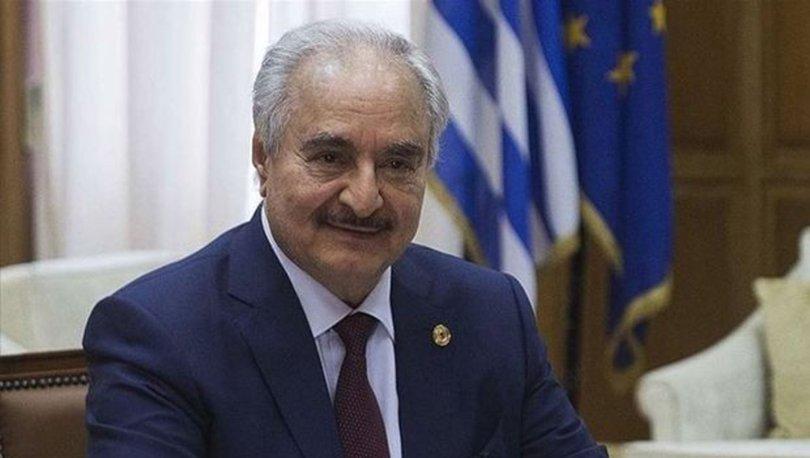 Yunanistan Başbakanı Miçotakis'in danışmanı: