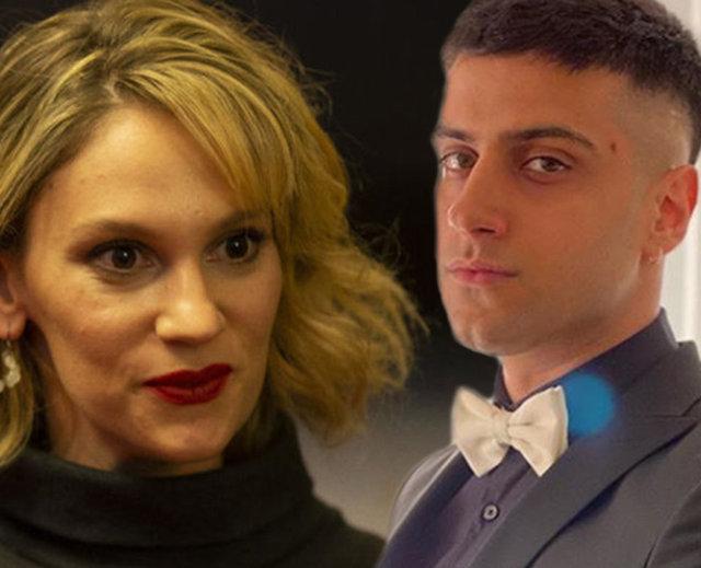 Farah Zeynep Abdullah ile Reynmen aşk mı yaşıyor? - Magazin haberleri