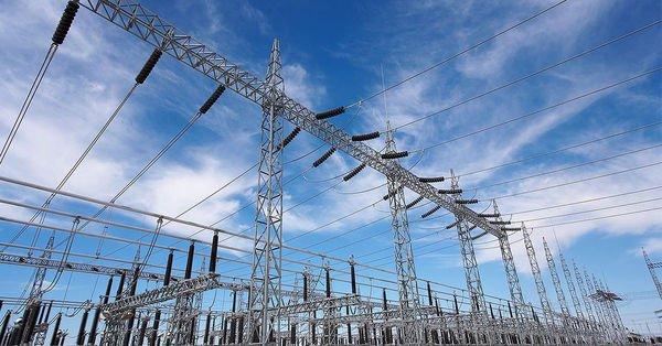 Elektrik santral sahasında yeni dönem