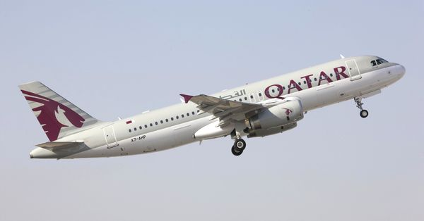 Ankara, Antalya ve Bodrum'a yeniden uçacak