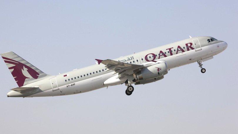 Qatar Airways, Türkiye'de üç lokasyona yeniden uçacak