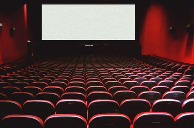 Filmler nasıl izlenecek?