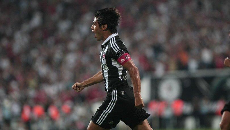 İbrahim Toraman'ın Beşiktaş üzüntüsü