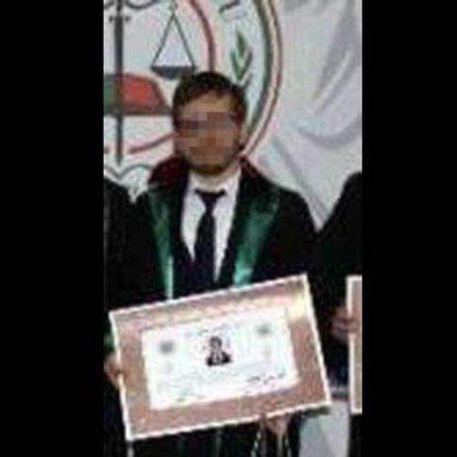 Muğla'da 'mahrem imam' olduğu iddia edilen avukata gözaltı